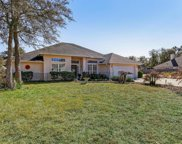 86073 SAND HICKORY TRAIL, Yulee image