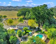 7546 Dove Creek  Trail, Vacaville image
