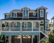 1349 Ocean Boulevard W, Holden Beach image