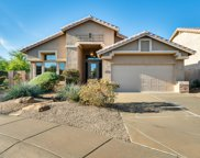 29204 N 48th Street, Cave Creek image
