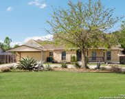 14531 Chance Dr, Lytle image