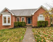 6553 Chessington Dr, Nashville image