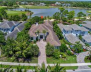 12181 Plantation Way, Palm Beach Gardens image