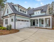 79 Spring Hollow Court, Pittsboro image