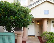 12942 Carmel Creek Rd Unit #67, Carmel Valley image