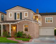 5731 Cape Jewels Trail, Carmel Valley image
