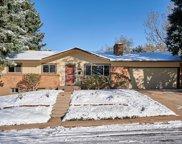 8313 E Kenyon Drive, Denver image