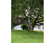 615 Southtown Heights Drive SW, Rochester image