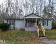 1577 Chubb Rd, Cave Spring image