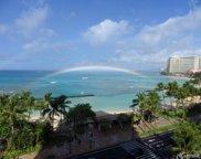 2500 Kalakaua Avenue Unit 701, Oahu image