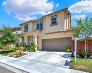 678 Guild  Road, Vacaville image