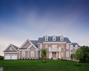 5 Gershwin   Drive, West Chester image