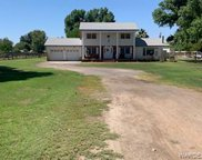 1670 South Drive Drive, Mohave Valley image
