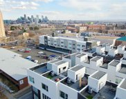 2948 West 33rd Avenue, Denver image