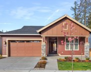 18519 146th St E, Bonney Lake image