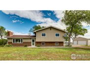 3900 E County Road 30, Fort Collins image