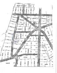 41 Berlin  St, Dedham image
