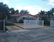 310 Sw 55th Ave, Miami image
