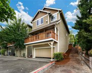 24120 39th Ct SE, Bothell image
