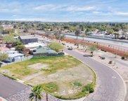 E Orangewood Avenue Unit #21, Phoenix image