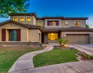 429 E Mary Lane, Gilbert image