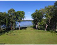6798 Cove Point Road, Minnetrista image