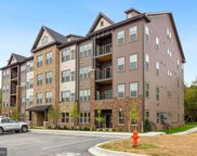 10020 Ruffian   Way Unit #3B, Laurel image