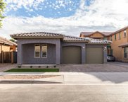 3825 E Frances Lane, Gilbert image