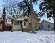 4314 Oliver Avenue N, Minneapolis image