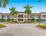 10620 Griffin Rd B-104, Cooper City image