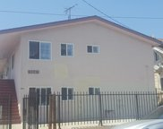 1641 S New Hampshire Ave, Los Angeles image