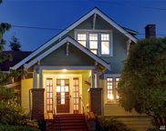 311 N 48th St, Seattle image