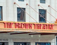 323 W Broadway Unit 9A, Louisville image