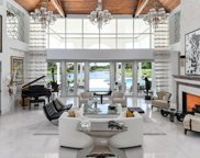 13101 Monet Lane, Palm Beach Gardens image