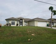 1301 Nw 13th  Street, Cape Coral image
