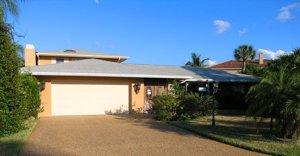 940 Siesta Key Place sold by John Woodward of Sarasota Real Estate Group
