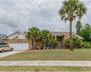 838 Silk Oak Terrace, Lake Mary image