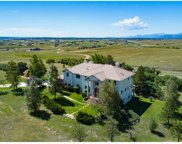 15651 Shadow Mountain Ranch Road, Larkspur image
