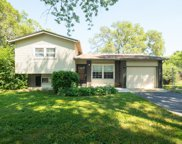 775 Leslie Lane, Glendale Heights image