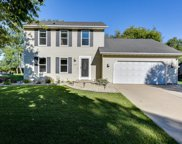 204 Heather Dr, Cottage Grove image
