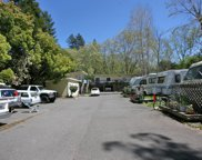14241 Mill Street, Guerneville image