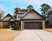 1164 Bentley Estates Dr Unit 17, Dacula image