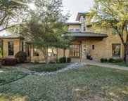9919 Avalon Creek, Dallas image
