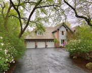 40783 North Thorne Meadow Circle, Wadsworth image