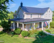 15707 CLARKES GAP ROAD, Waterford image