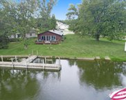 17748 170th Avenue, Spring Lake image