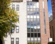 506 West Roscoe Street Unit 102, Chicago image