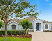 15030 Spinnaker Cove Lane, Winter Garden image