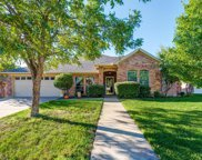 9328 Weeping Willow Drive, North Richland Hills image
