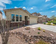 3655 E Rakestraw Lane, Gilbert image